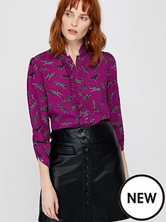 monsoon-sadie-leopard-print-top