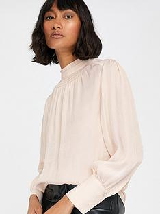 monsoon-monsoon-fiona-feather-recycled-jacquard-top