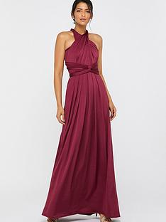monsoon-tallulah-twist-me-tie-me-jersey-dress-burgundy