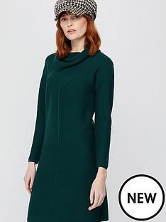 monsoon-cali-sustainable-viscose-dress
