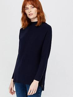 monsoon-monsoon-yasmin-sustainable-viscose-jumper