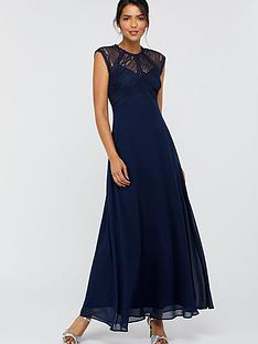 monsoon-lolita-lace-maxi-dress-navy