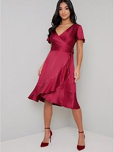 chi-chi-london-petite-chrysta-dress-red