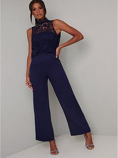chi-chi-london-barnsley-jumpsuit-navy