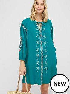monsoon-monsoon-shada-organic-cotton-embroidered-dress