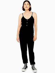 topshop-maternity-rib-aio-jumpsuit-black