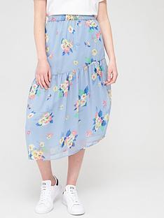 v-by-very-asymmetric-chiffon-printed-midi-skirt-floralnbsp