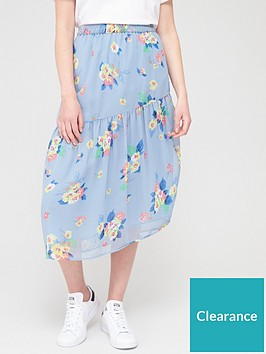 v-by-very-asymmetric-chiffon-printed-midi-skirt-floralnbsp