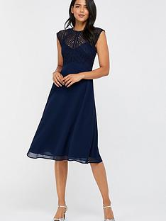 monsoon-lolita-lace-midi-dress