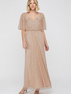 monsoon-tabitha-embellished-maxi-dress-pink