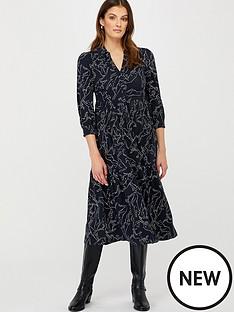 monsoon-monsoon-reema-tiger-print-shirt-dress