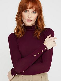 monsoon-pammy-polo-neck-jersey-top