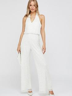 monsoon-diana-bridal-embellished-halter-jumpsuit-ivory