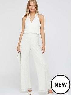 monsoon-monsoon-diana-bridal-embellished-halter-jumpsuit