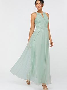 monsoon-sophia-embellished-tulle-maxi-dress-green