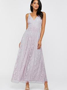 monsoon-lavinia-embroidered-maxi-dress-purple