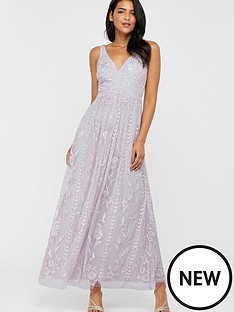 monsoon-lavinia-embroidered-maxi-dress