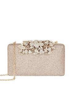 accessorize-accessorize-diamante-encrusted-hardcase-clutch