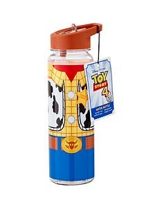toy-story-woody-plastic-water-bottle