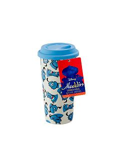 disney-aladdin-genie-travel-mug