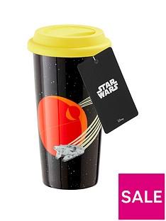 star-wars-travel-mug
