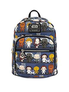 star-wars-faux-leather-mini-backpack