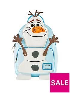 disney-frozen-loungefly-frozen-olaf-cosplay-mini-backpack