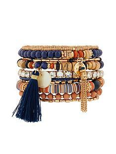 accessorize-accessorize-luxe-simplicity-stretch-pack