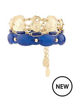 accessorize-accessorize-3-x-elaborate-stones-stretch-pack