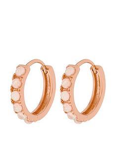 accessorize-z-rg-opal-huggie-hoop-earrings-rose-gold