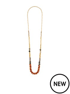 accessorize-ceramic-bead-long-rope