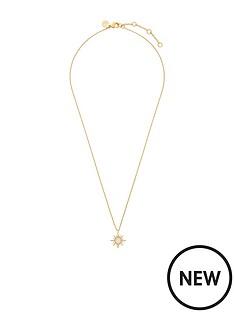 accessorize-z-opal-starburst-pendant-gold