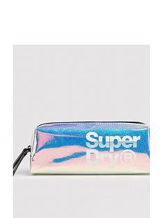 superdry-pencil-case-blue