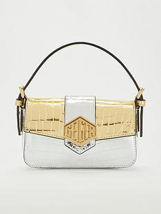 kurt-geiger-london-kurt-geiger-london-geiger-20-mini-shoulder-bag