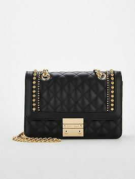 carvela-romy-cross-body-bag-black