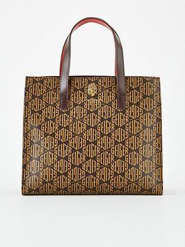 kurt-geiger-london-kurt-geiger-london-monogram-richmond-handbag