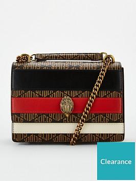 kurt-geiger-london-monogram-shoreditch-x-shoulder-bag-red-multi