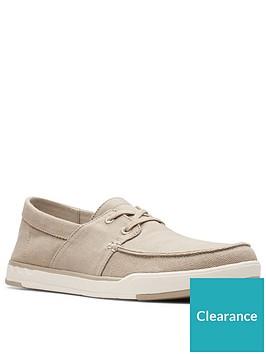 clarks-step-isle-base-shoes-sand