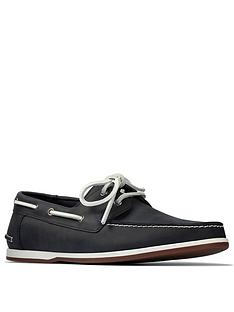 clarks-pickwell-sail-lace-up-shoes-navy