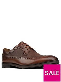 clarks-ronnie-limit-lace-up-shoe
