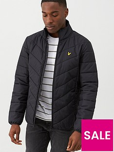 lyle-scott-padded-jacket