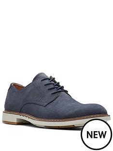 clarks-un-elott-lace-up-shoe