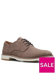 clarks-un-elott-lace-up-shoes-taupe