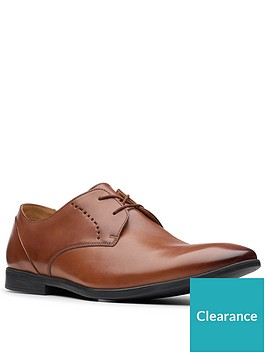 clarks-clarks-bampton-lace-up-shoe