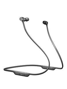 bowers-wilkins-pi3-in-ear-wireless-headphones