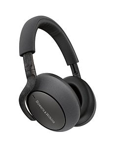 bowers-wilkins-px7-over-ear-noise-cancelling-wireless-headphones