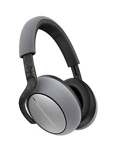 bowers-wilkins-px7-over-ear-noise-cancelling-wireless-headphones-grey