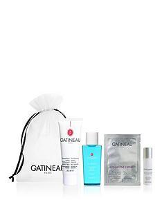 gatineau-skincare-gift