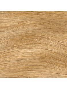 hershesons-original-clip-in-100-human-hair