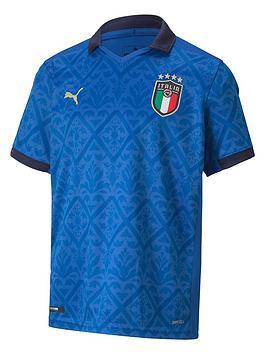 puma-puma-junior-italy-euro-2021-replica-shirt